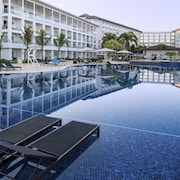 Royalton White Sands Resort & Spa All Inclusive