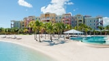 Blue Haven Resort - Providenciales Hotels