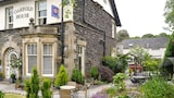 Oakfold House - Windermere Hotels
