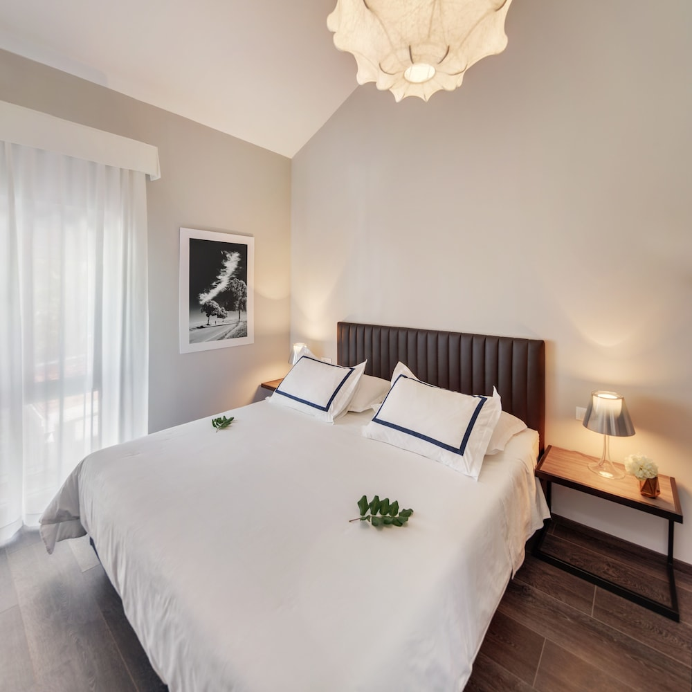 Room, Hotel Milna Osam - Adults only