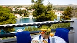 Waterman Milna Hotel & Marina - Adults only - Milna Hotels