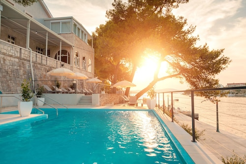 Hotel Milna Osam - Adults only