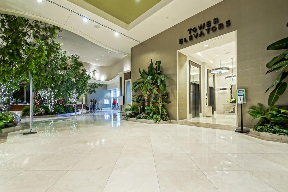 Fabulous Margaritaville Resort Casino In Shreveport La Expedia Interior Design Ideas Ghosoteloinfo
