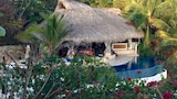 ZOA Hotel- Adults Only - Mazunte Hotels
