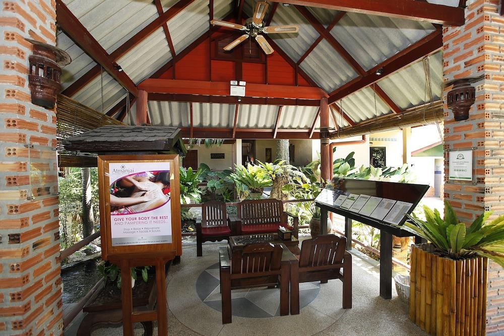 Friendship Beach Resort & Atmanjai Wellness Centre - 2019 Deals