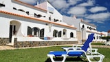 Tonel Apartments - Sagres Hotels