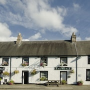 The Auld Cross Keys Inn