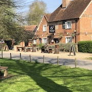 The Bull Inn Pub