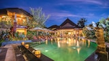Rama Phala Resort & Spa - Ubud Hotels