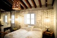 Brondo Architect Hotel (25 of 118)
