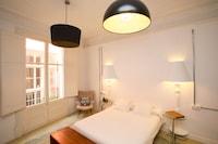 Brondo Architect Hotel (11 of 118)