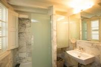 Brondo Architect Hotel (15 of 118)