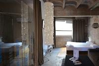 Brondo Architect Hotel (32 of 118)