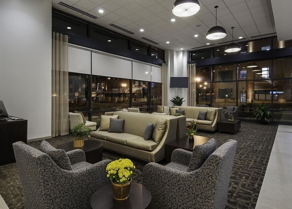 Kent State University Hotel and Conference Center: 2019 Room Prices on kent state school map, nevada reno campus map, navy campus map, kent state university main campus, kent state campus life, kent state schwartz center, kent state campus buildings, kent state shirt, hawaii campus map, idaho campus map, utah valley campus map, louisiana lafayette campus map, dallas baptist campus map, kent cliffs ny map, kent state student life, saginaw valley campus map, kansas wesleyan campus map, ksu campus map, army campus map, southern illinois campus map,