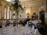 Craig's Royal Hotel (16 of 53)