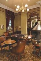 Craig's Royal Hotel (24 of 53)