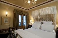 Craig's Royal Hotel (17 of 53)