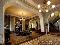 Craig's Royal Hotel (10 of 53)