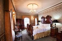 Craig's Royal Hotel (12 of 53)