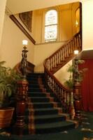 Craig's Royal Hotel (26 of 53)