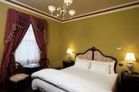 Craig's Royal Hotel (35 of 53)