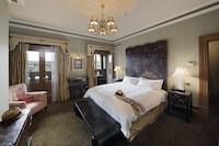Craig's Royal Hotel (39 of 53)