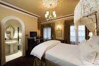 Craig's Royal Hotel (19 of 53)