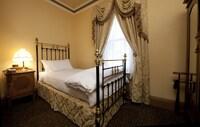 Craig's Royal Hotel (33 of 53)