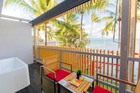 The Coast Resort (3 of 78)