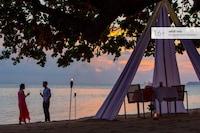 The Coast Resort (11 of 78)