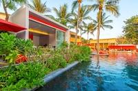 The Coast Resort (33 of 78)