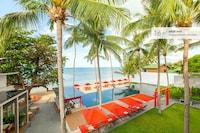 The Coast Resort (25 of 78)