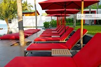 The Coast Resort (12 of 78)
