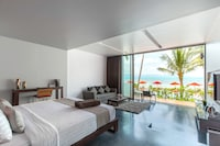 The Coast Resort (4 of 78)
