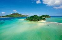 JA Enchanted Island Resort (6 of 31)