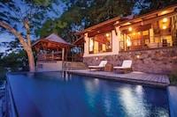 JA Enchanted Island Resort (2 of 31)