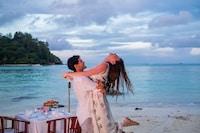JA Enchanted Island Resort (5 of 31)