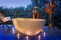 JA Enchanted Island Resort (11 of 31)