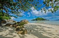 JA Enchanted Island Resort (22 of 31)