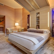 Dharma Hotel & Luxury Suites