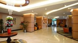 Best Western Plus Mahboula - Mahboula Hotels