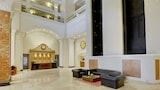 Lemon Tree Premier The Atrium, Ahmedabad - Ahmedabad Hotels