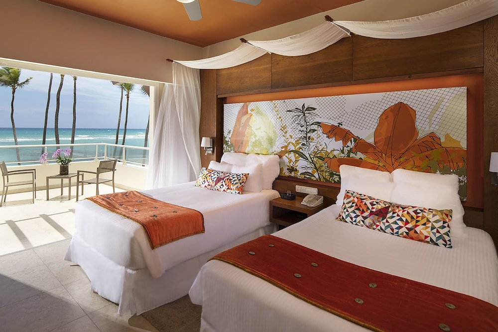 Room, Breathless Punta Cana Resort & Spa Adults Only All Inclusive