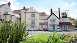 Crown Hotel - Skegness Hotels