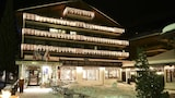 Best Western Plus Alpen Resort Hotel - Zermatt Hotels