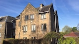 The Mirfield Monastery - Mirfield Hotels