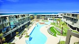 Beachfront Resort Torquay - Torquay Hotels