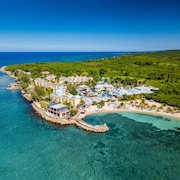 Jewel Paradise Cove Adult Beach Resort & Spa – All Inclusive