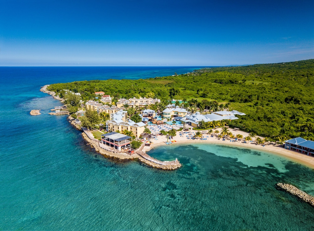 Featured Image, Jewel Paradise Cove Adult Beach Resort & Spa – All Inclusive