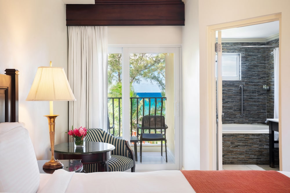 Room, Jewel Paradise Cove Adult Beach Resort & Spa – All Inclusive